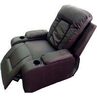 Poltrona-reclinable-en-cuerina