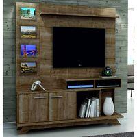 Home-Mod.-Mega-con-porta-retratos-174x171x41cm