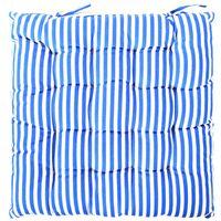 Almohadon-para-silla-40x40cm-rayado-blanco-azul