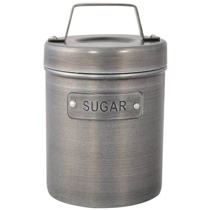 Frasco-de-metal-para-azucar
