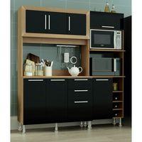 Cocina-compacta-Mod.-Gatun-7-puertas-3-cajones-185x165x53-cm
