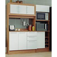 Cocina-compacta-Mod.-Atiben-7-puertas-1-cajon-185x165x53-cm
