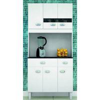 Kit-de-cocina-Mod.-Teo-color-blanco-6-puertas-2-estantes-172x80x33-cm