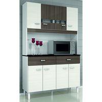 Kit-de-cocina-Mod.-Valdo-8-puertas-2-cajones-color-blanco-y-madera-172x106x33-cm