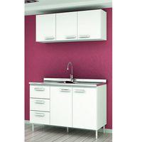 Conjunto-economico-de-cocina-3-piezas-color-blanco