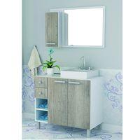 Mueble-de-baño-completo-color-blanco-y-madera-82x80x40-cm