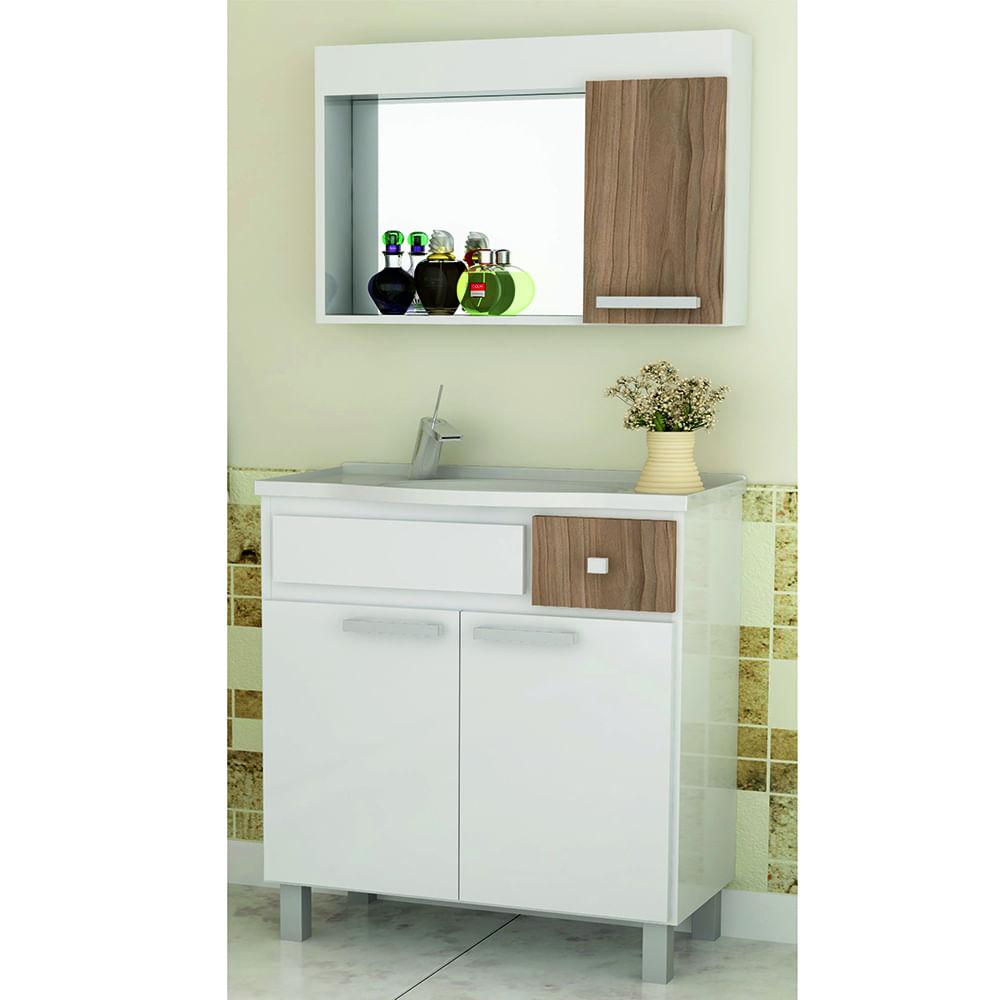 Muebles Blanco Y Madera Trendy Va Apartment Therapy With Muebles  # Geant Muebles De Cocina