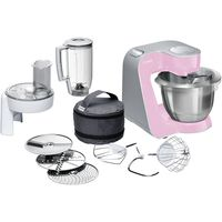 Batidora-robot-de-cocina-BOSCH-Mod.-MUM58K20