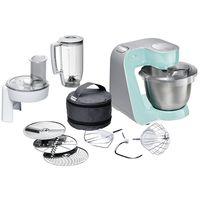 Batidora-robot-de-cocina-BOSCH-Mod.-MUM58020