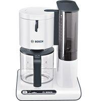 Cafetera-BOSCH-Mod.-TKA8011-15tz-1.25L
