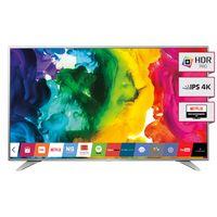 TV-Led-4K-UHD-Smart-60--LG-Mod.-60uh6500-3840x2160