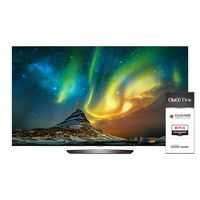 TV-Oled-4K-UHD-Smart-65--LG-Mod.-65b6-3840x2160