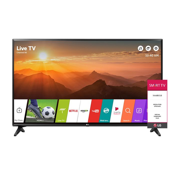 TV-LED--SMART-55-LG--Mod-55LJ5500-Resolucion-FullHD-Conexion-HDMI-2--USB-WIFI-Garantia-1-año-