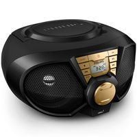 Reproductor-de-cd-portatil-PHILIPS-Mod.-PX3115G