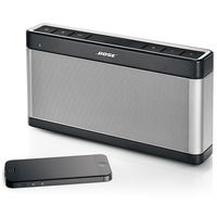Parlante-Bluetooth-BOSE-Mod.-Soundlink-III-color-plata