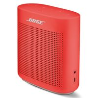 Parlante-Bluetooth-BOSE-Mod.-Soundlink-color-II-coral-red