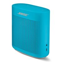 Parlante-Bluetooth-BOSE-Mod.-Soundlink-color-II-blue