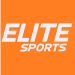 elite-sport