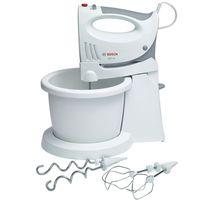 Batidora-BOSCH-Mod.-MFQ3560-450w-con-bowl
