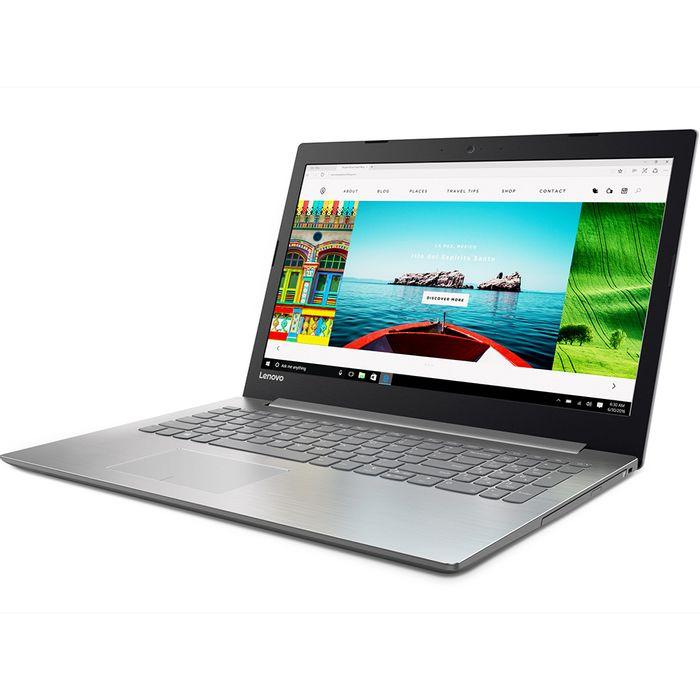 Notebook-LENOVO-Mod.-320-15ISK-I3