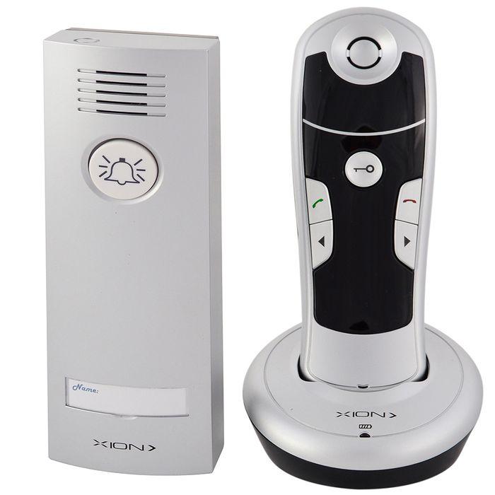 Portero-electrico-XION-Mod.-XI-TI35