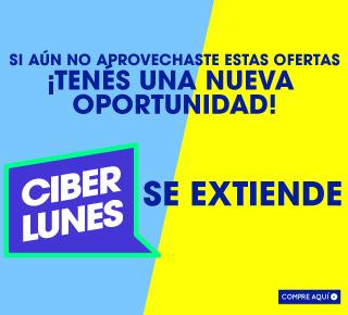 m-CiberLunes