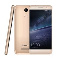 LEAGOO-mod.-M5-Edge-Plus