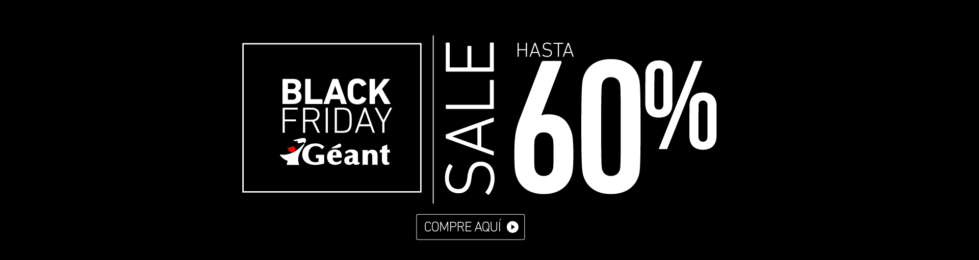 h-BLACKFRIDAY