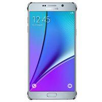 SAMSUNG-Galaxy-note-5-N920C-64GB