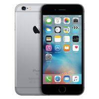 IPHONE-6-64GB-REFURBISHED-Gris