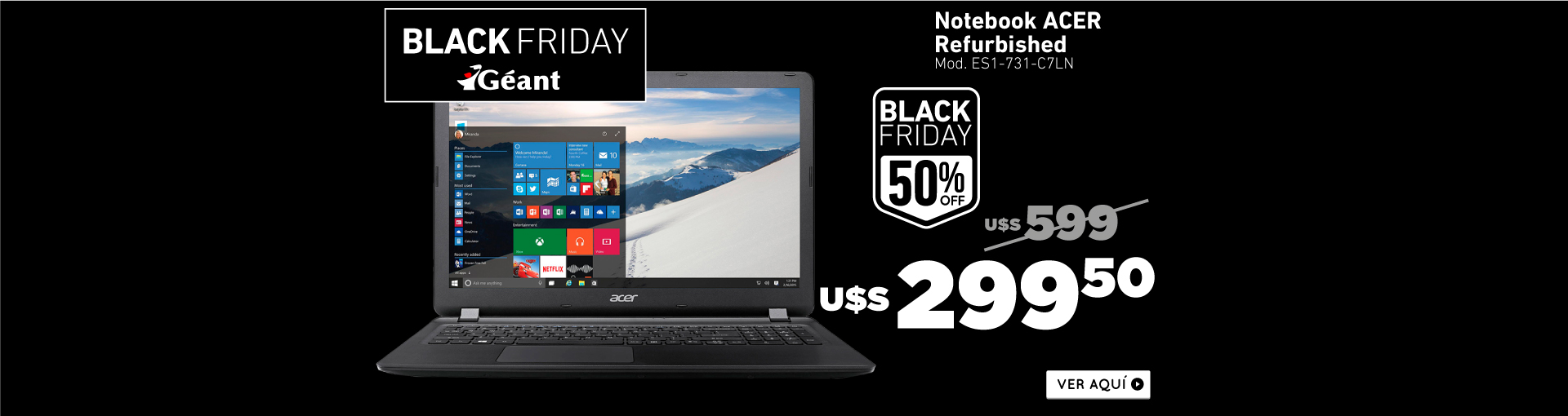 h-02-585828-notebook-acer-BLACKFRIDAY
