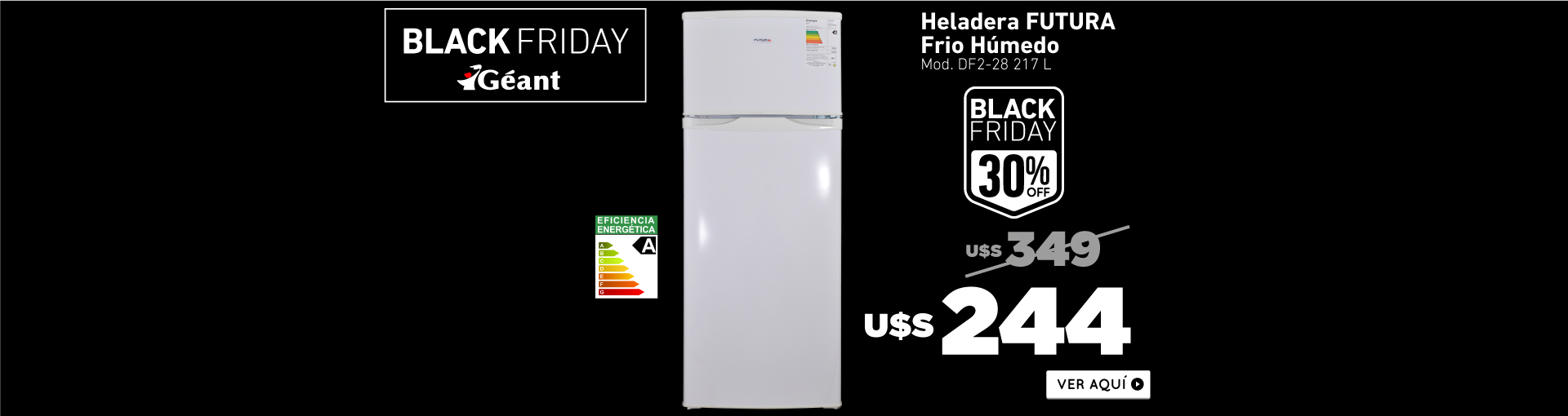 h-03-375500-heladera-futura-BLACKFRIDAY