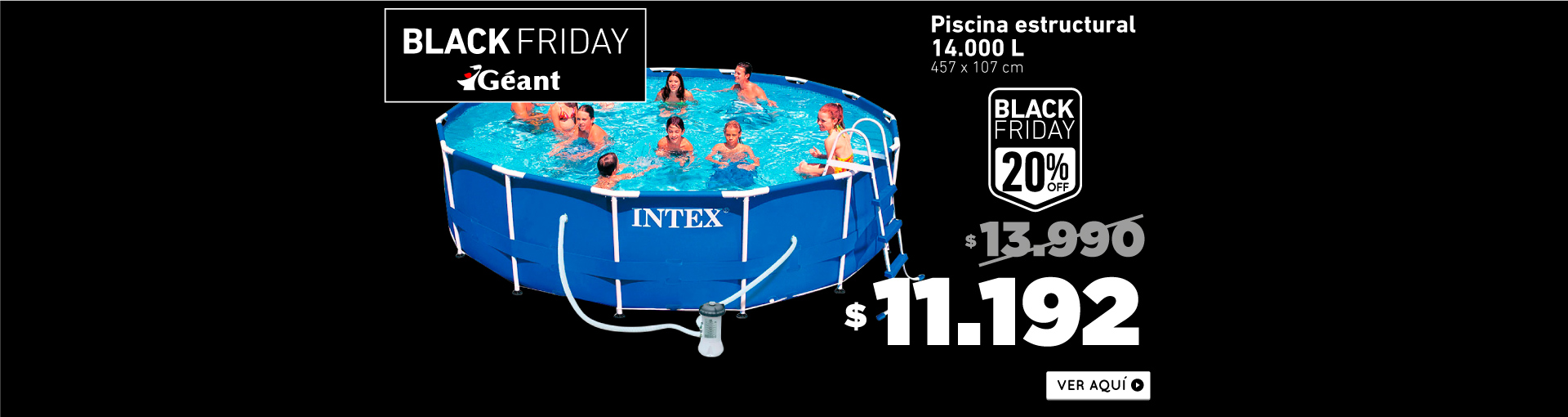 h-04-808781-piscina-BLACKFRIDAY