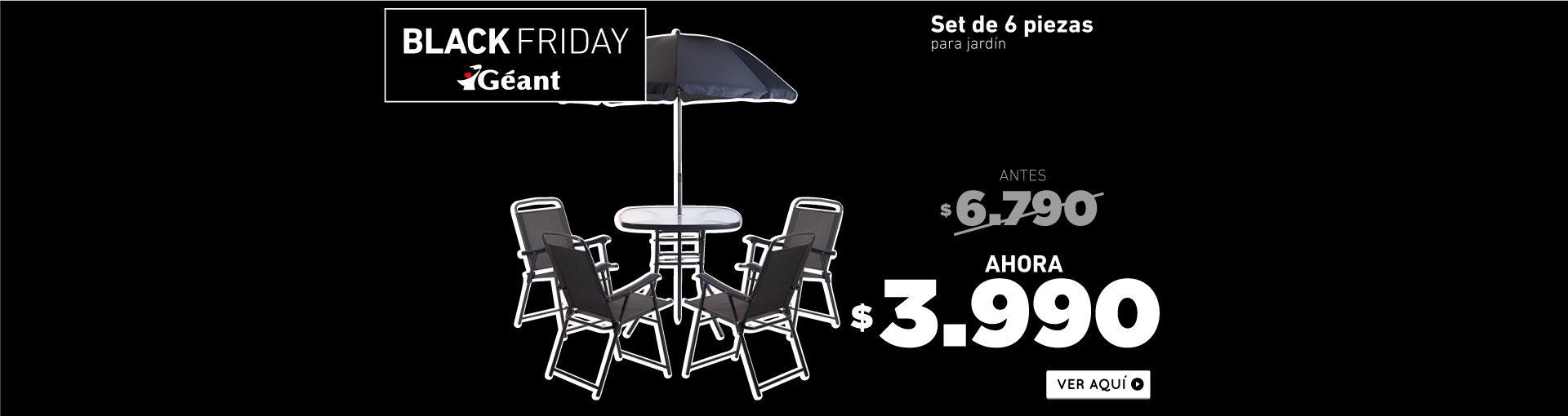 h-06-534984-set-de-6-piezas--BLACKFRIDAY