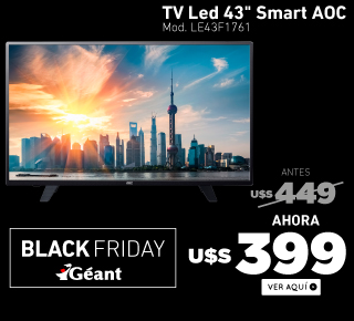 m-01-375991-tv-led-aoc--BLACKFRIDAY