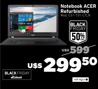 m-02-585828-notebook-acer--BLACKFRIDAY