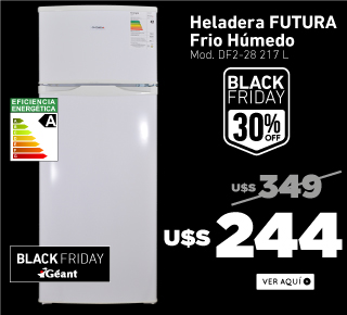m-03-375500-heladera-futura-BLACKFRIDAY