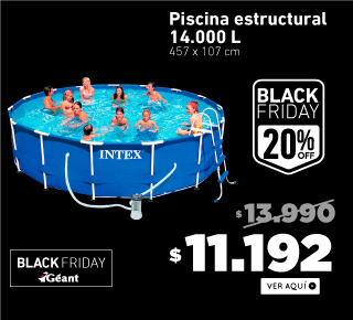 m-04-808781-piscina-BLACKFRIDAY