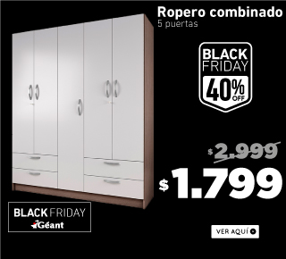 m-05-575055-ropero-BLACKFRIDAY