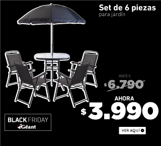 m-06-534984-set-de-6-piezas-BLACKFRIDAY