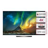 TV-Oled-Smart-LG-55--UHD-4K-Mod.-55B6