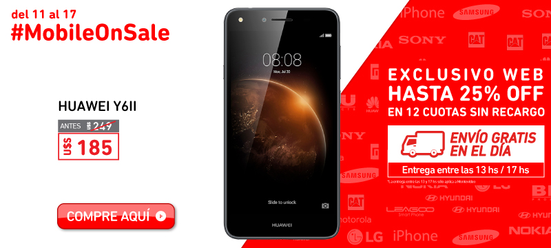 #MOBILE--------h-03-727298-huawei-y611