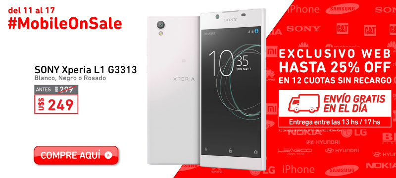 #MOBILE--------h-04-699549-sony-xperia