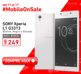#MOBILE--------m-04-699549-sony-xperia