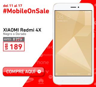 #MOBILE--------m-05-699456-xiaomi-redmi