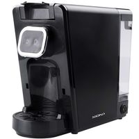 Cafetera-expresso-XION-1-L-Mod.-xi-coffeduo