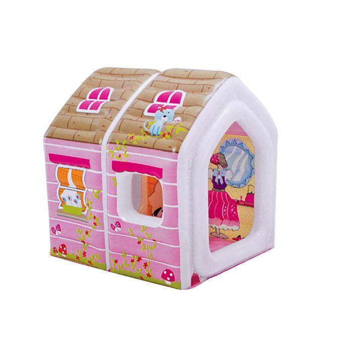 Casa-de-princesas-con-sillones-124x109x122cm