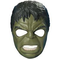 Hulk-mascara-con-movimiento