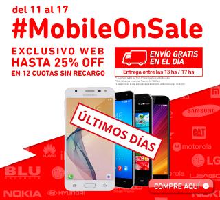 #MOBILE--------m-MobileOnSale