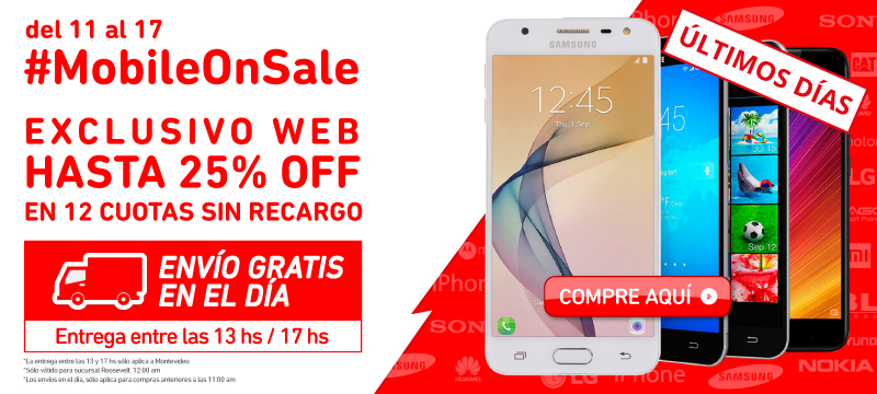 #MOBILE--------h-MobileOnSale